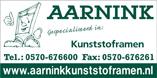 Aarnink 2x1