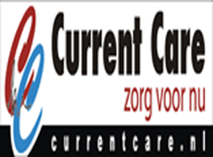 CurrentCare 2x1
